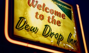 Dew-Drop-Inn-JCGB