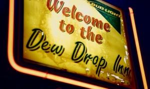 Dew-Drop-Inn-JCGB