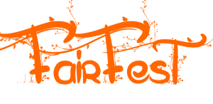 Fairfeld-logo-crop