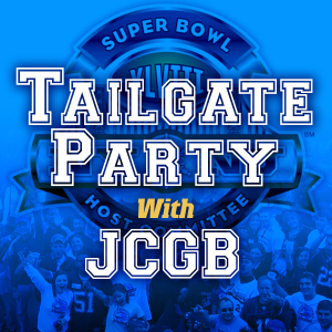 Tailgating-Party-JCGB-2014