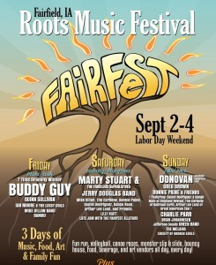 fairfest-poster-screenshot